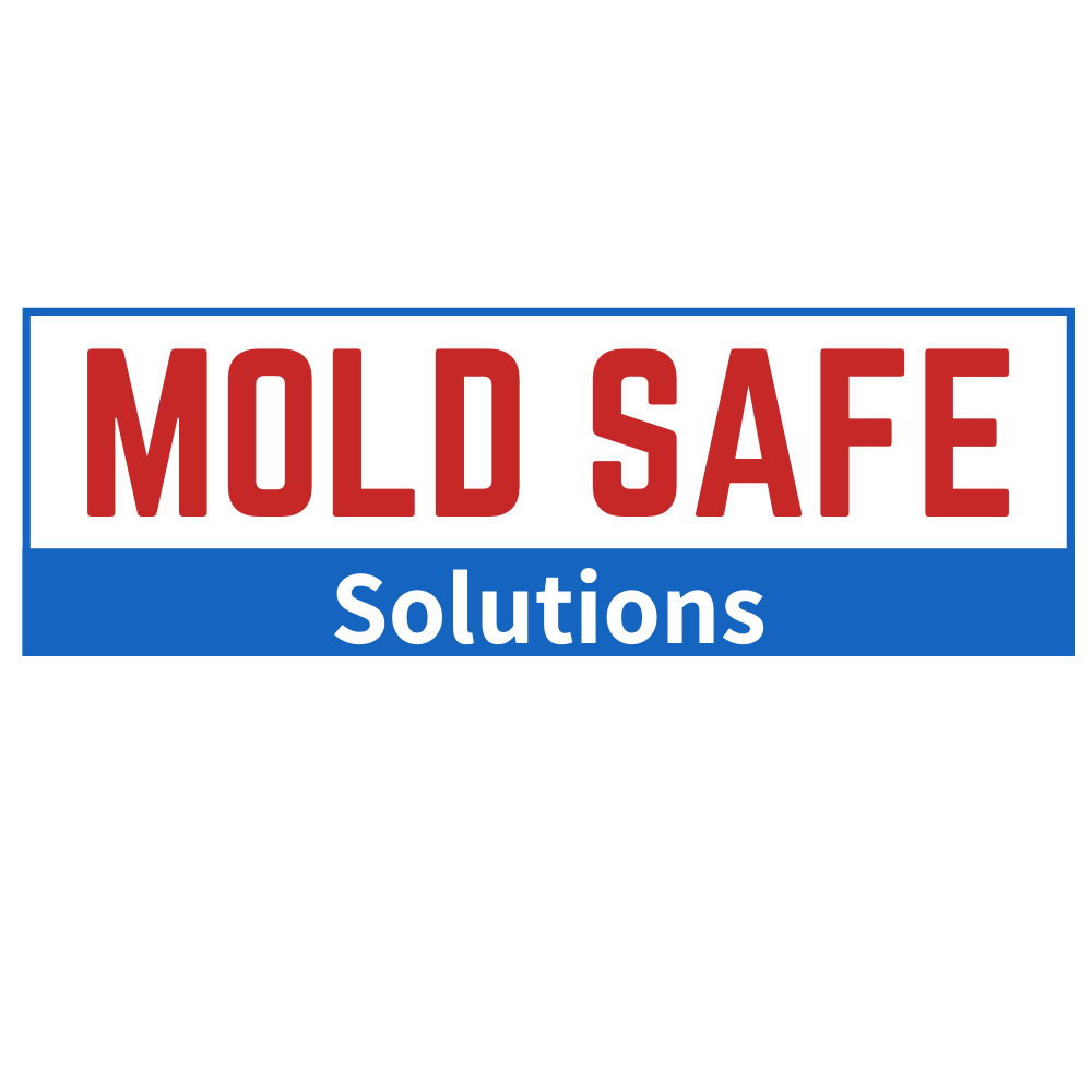 Mold Safe Solutions